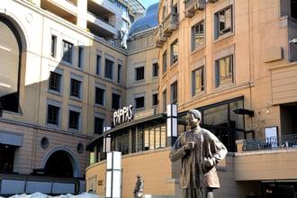 nelson-mandela-statue-1597732_1920