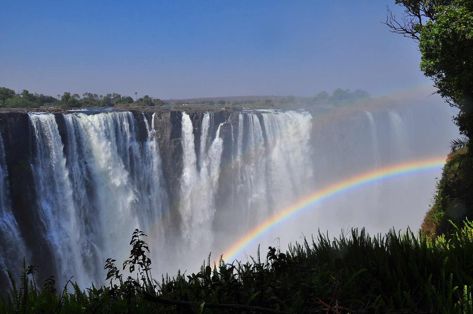 rainbow-3320571_1920-1