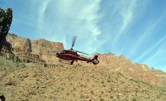 grand-canyon-1035495_1920