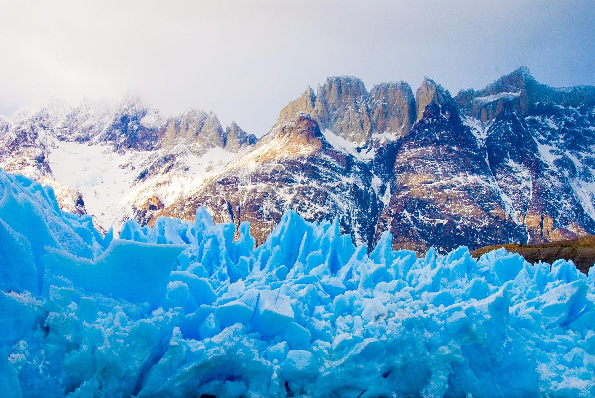 glacier-1740890_1920