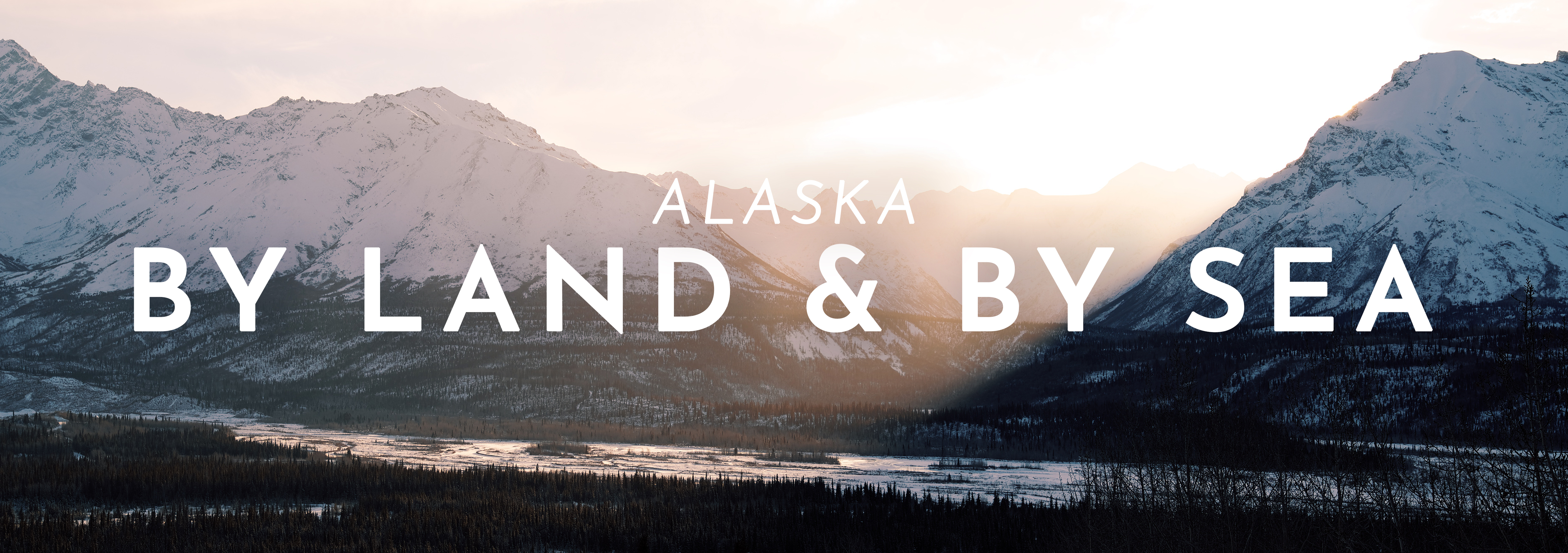 AlaskaLandSeaHeader