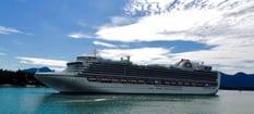 alaska-cruise-cove-sea