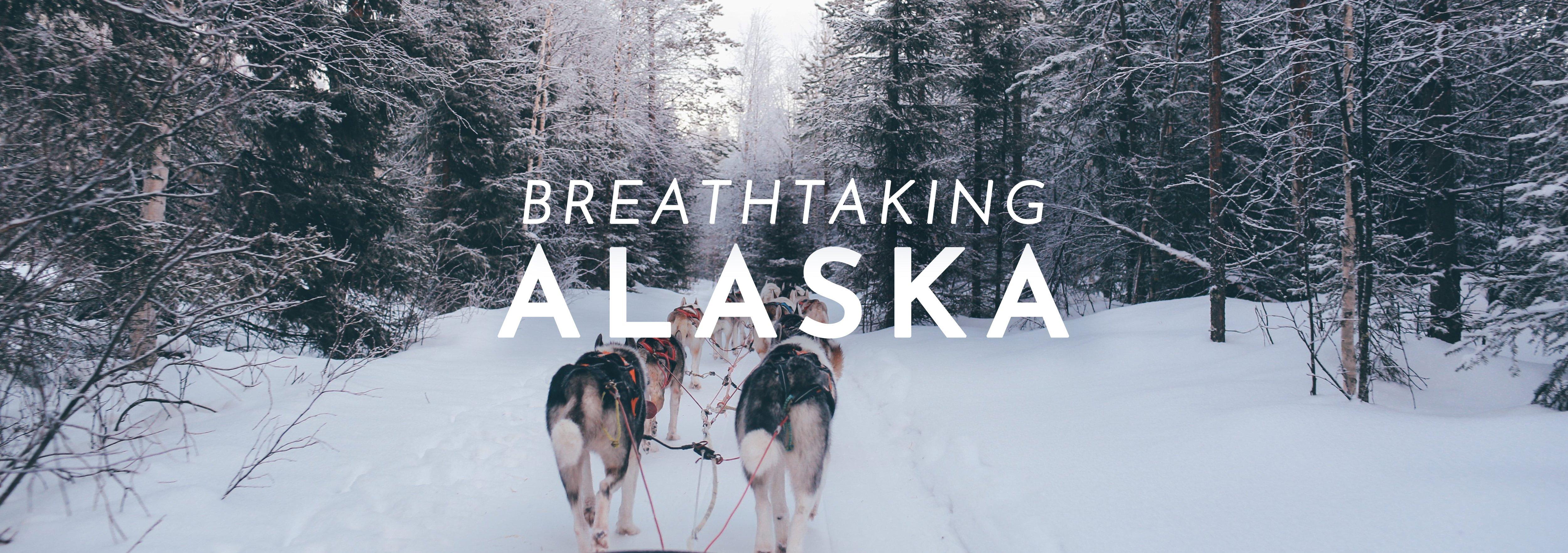 AlaskaHeader2