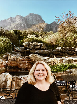 safari-luxury-south-africa