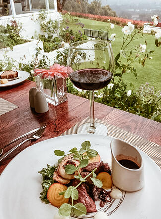 safari-south-africa-food-wine