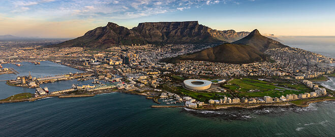 South-Africa-Cape-Town-Table-Mountain-mh