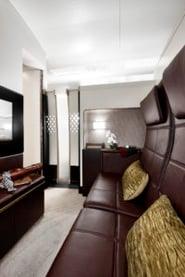 6093_Etihad_Residence_Lounge_V_02a-200x300