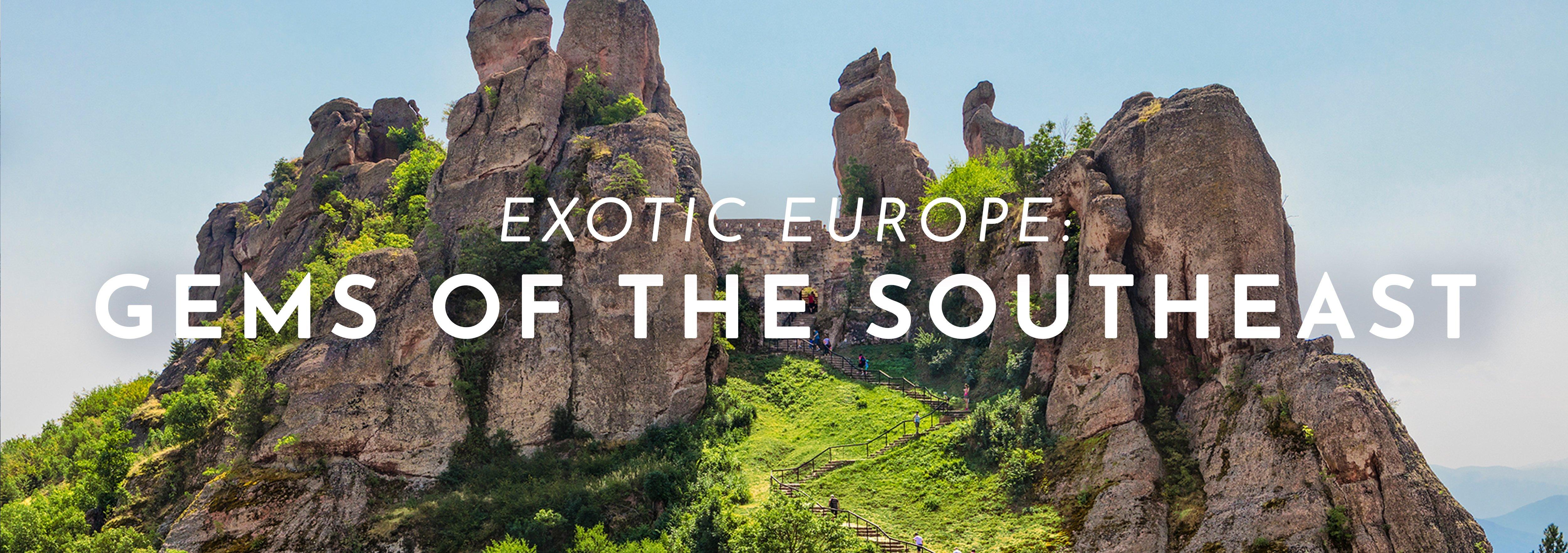 ExoticEuropeHeader