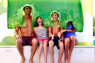 slime-family-vacation-nickelodeon