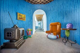 spongebob-living-room