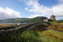 ireland-scotland