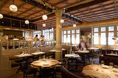 Chiltern-Firehouse-680x453