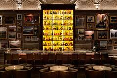 berners-tavern_3-680x453