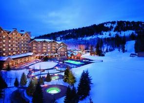 MDV-Architectural-Night-Winter-Resort-View-1-680x488
