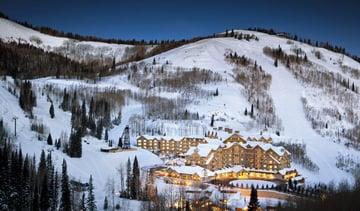 MDV-Architectural-Outdoor-Winter-Night-Signature-300-DPI-680x400