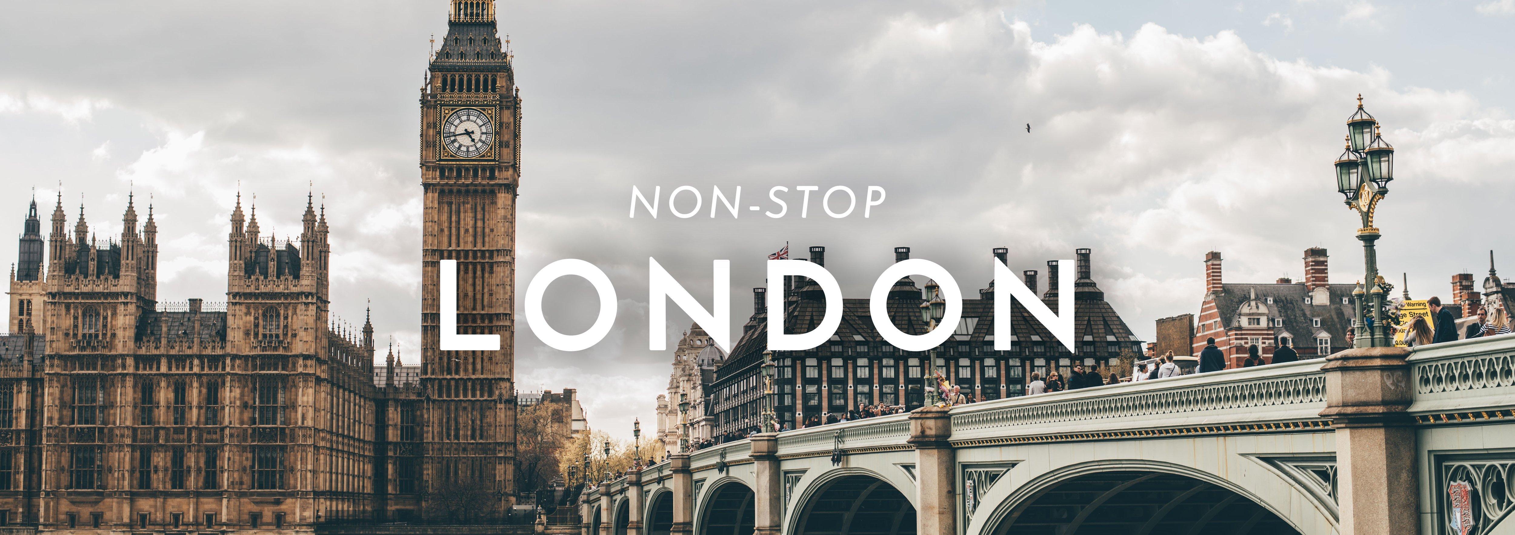LondonHeader