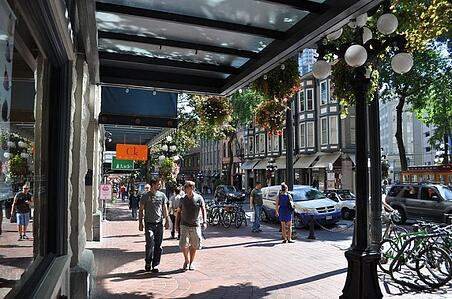 800px-Vancouver_-_Gastown_08-680x450