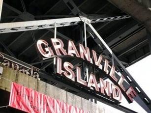 Grandville-island-400x300