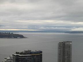 View-of-Pudget-Sound-from-the-Westin-400x300