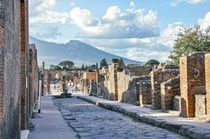 pompeii-4053847_1920