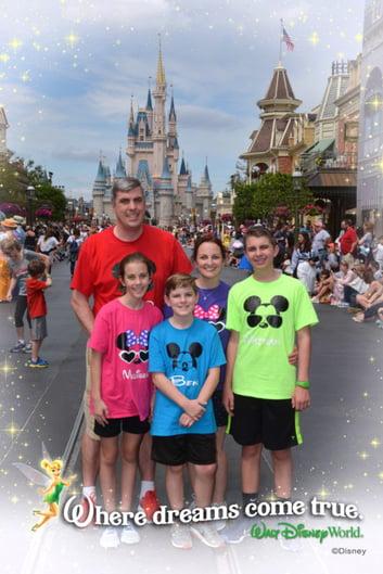 disney-family-vacation