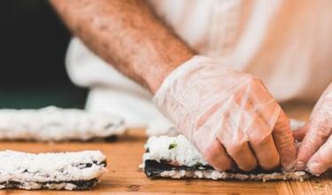 sushi-hiroshima