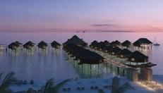 romance-relaxation-beach