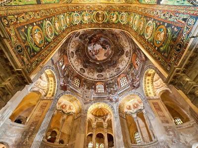 basilica_san_vitale_vista_apostoli_cupola_foto_archivio_comune_ravenna-400x300