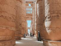 giza-pyramids-tour-egypt-temple-museum