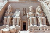 egypt-ruins-pyramids