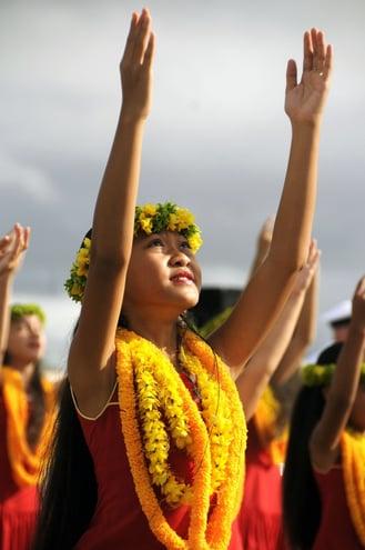 hawaii-878908_1920