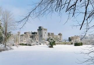 11_19-blog-ashford-castle-snow