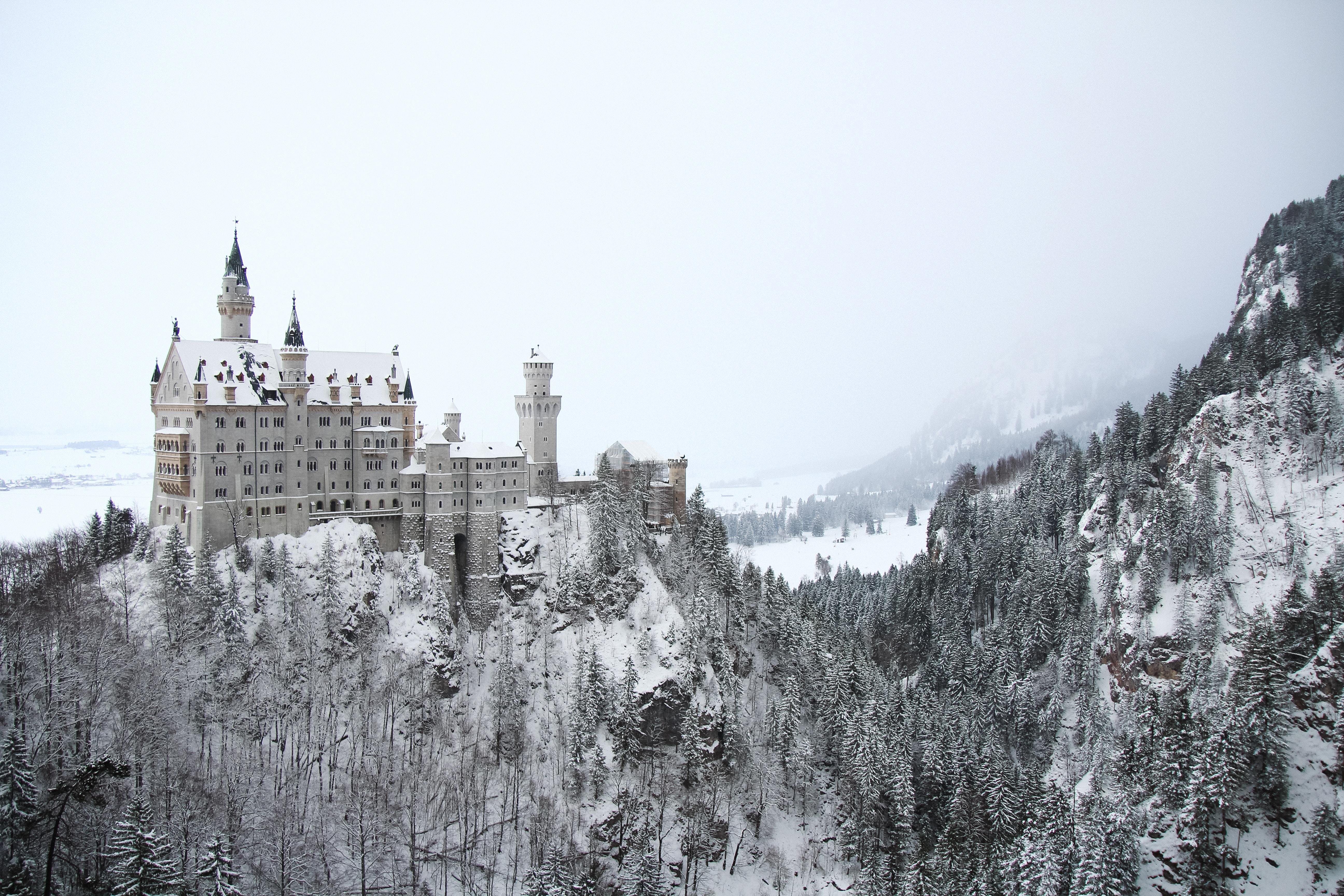 11_19-blog-neuschwanstein-castle-germany