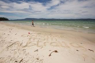 11_19-blog-sydney-beach-christmas