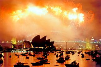 11_19-blog-sydney-fireworks-nye