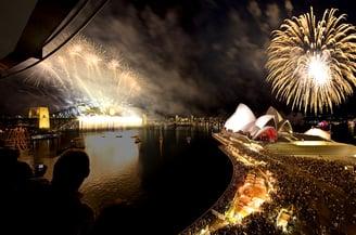 11_19-blog-sydney-new-years-eve