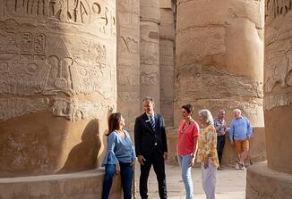 luxurygold-egypt-1