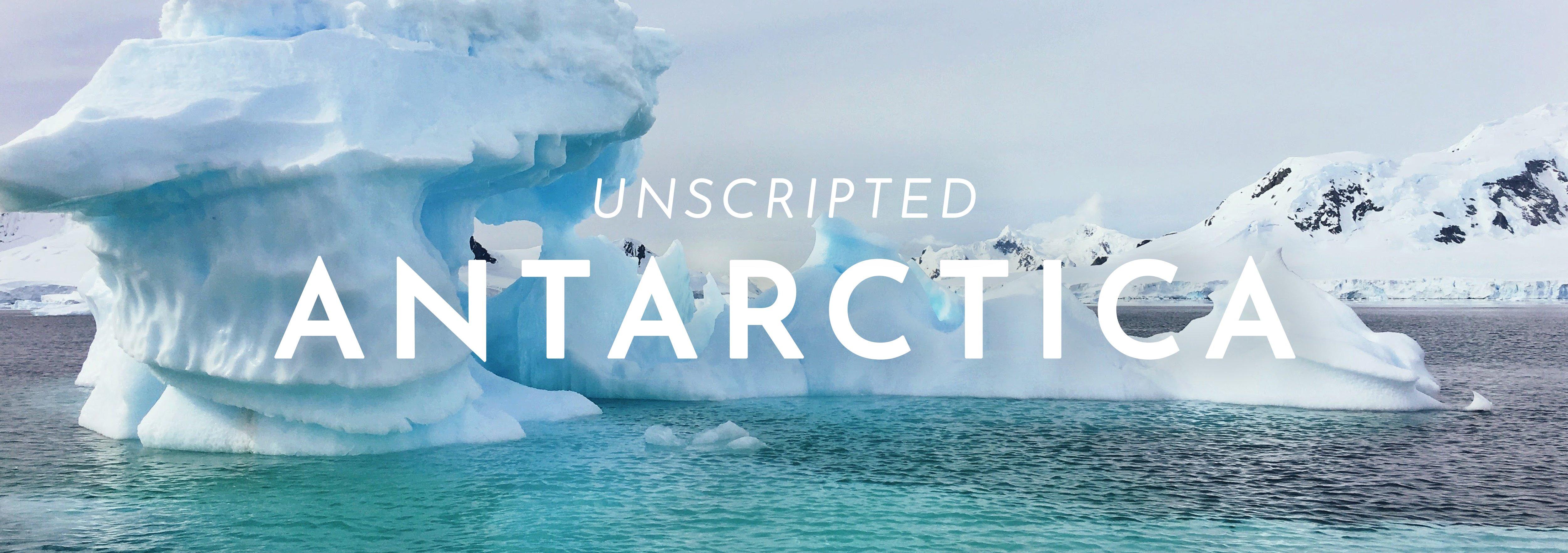 AntarcticaHeader