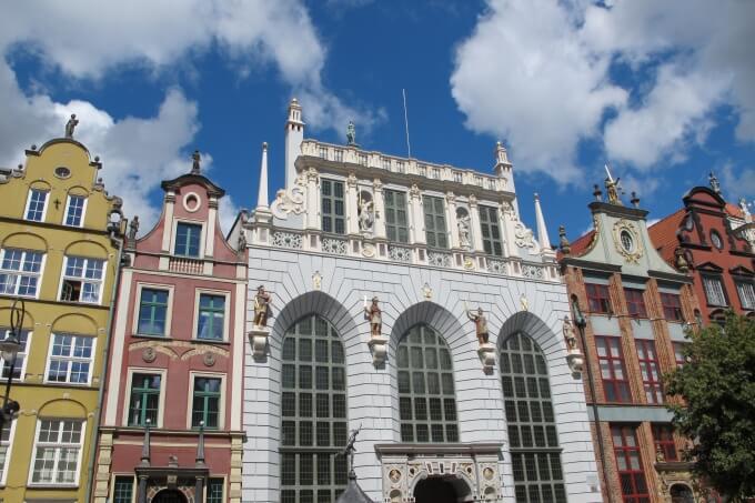 3 Gdansk Streetscape IMG_6594