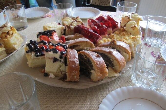 6 Dessert Table IMG_7951