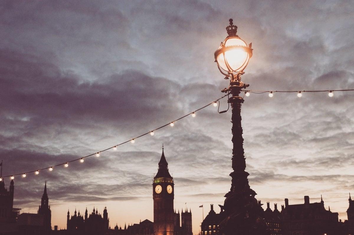 6-big-ben-london