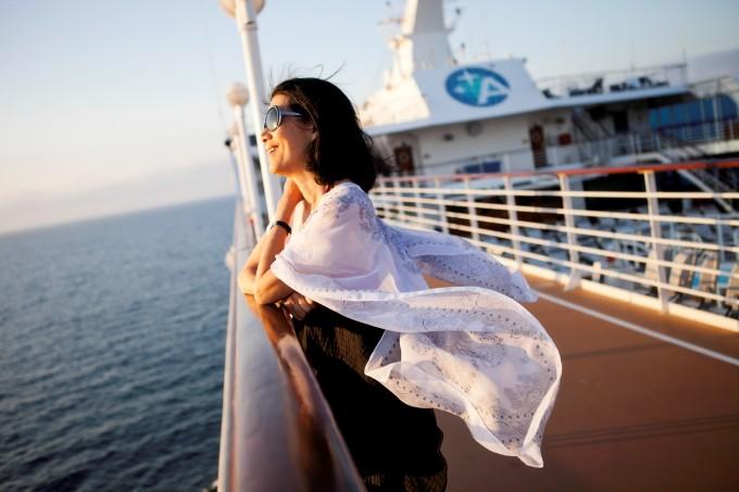AZA_Ship_Deck_047