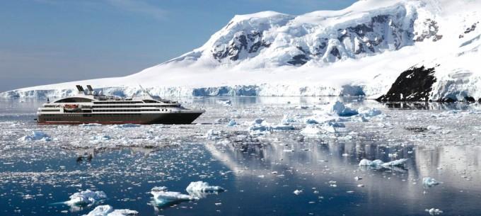 Antarctica-Classic-Antarctica-(2014-15)-(1024x460)