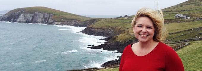 Ireland: The Emerald Isle