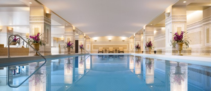 MDV-Architectural-Spa Montage-Indoor Pool 300 DPI