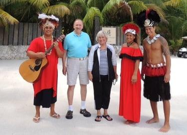 The_Brando_Tahiti_Linda_Raymer (18)