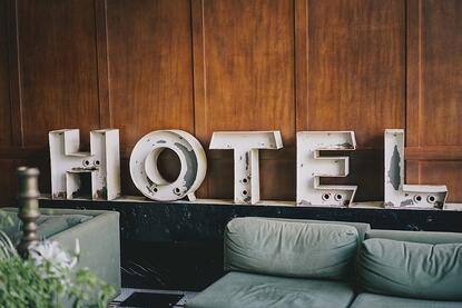 Business Transient, Group Bookings Up at North American Hotels