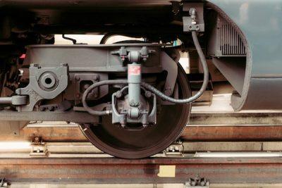 pixabay-train-track