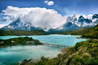 09_19-social-patagonia