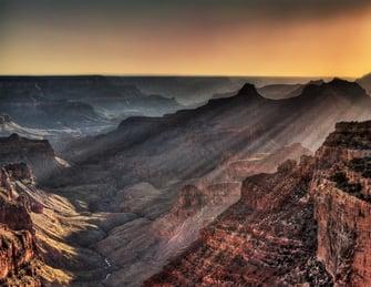 11_19-social-grand-canyon-1